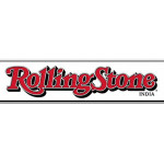 Rolling-Stone-India