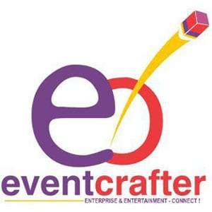event-crafter
